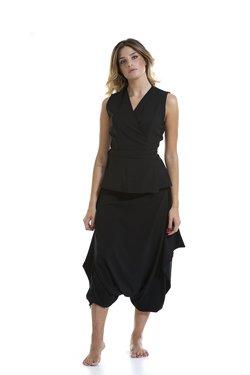 Abbigliamento Professionale Per Parrucchieri e Estetica - Coat Angelica e Trouser Chimera
