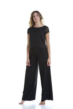 Abbigliamento Professionale Per Parrucchieri e Estetica - Sweater Agata e Trouser Pandora