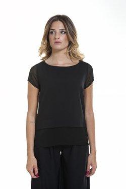 Abbigliamento Professionale Per Parrucchieri e Estetica - Sweater Agata
