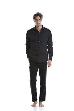 Abbigliamento Professionale Per Parrucchieri e Estetica - Shirt Simone Slim Trouser Alessandro