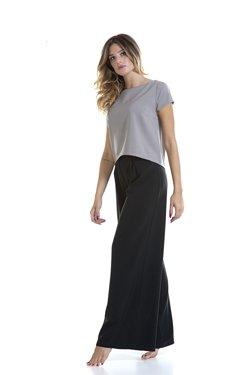 Abbigliamento Professionale Per Parrucchieri e Estetica - Beatrice Collo Barchetta e Trouser Pandora