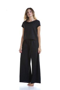Abbigliamento Professionale Per Parrucchieri e Estetica - Beatrice Collo Eleganza e Trouser Pandora