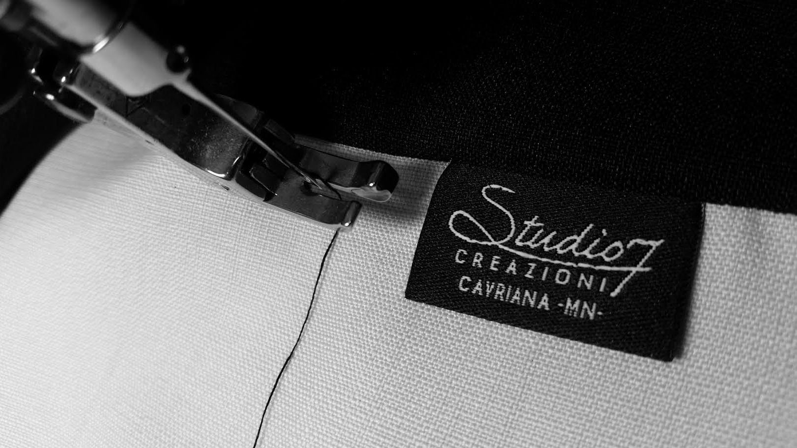 Studio7Creazioni - Fashion in Professional