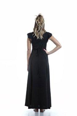 Abbigliamento Professionale Per Parrucchieri e Estetica
