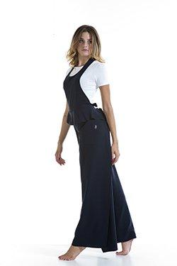 Abbigliamento Professionale Per Parrucchieri e Estetica - Dana