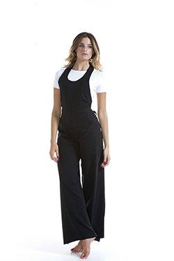 Abbigliamento Professionale Per Parrucchieri e Estetica -  Suits Dana