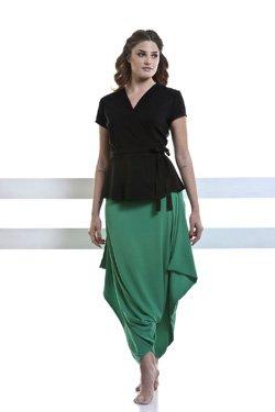 Abbigliamento Professionale Per Parrucchieri e Estetica - Coat Sveva, Trouser Chimera
