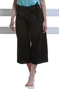 Abbigliamento Professionale Per Parrucchieri e Estetica - Trouser Pandora Corto