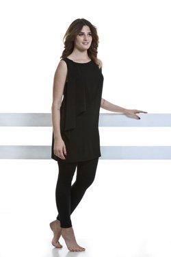 Abbigliamento Professionale Per Parrucchieri e Estetica - Vanessa Smanicato, Leggins