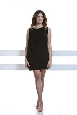 Abbigliamento Professionale Per Parrucchieri e Estetica - Vanessa Smanicato