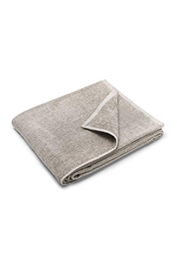 Towels and sheets for your salon or beauty center