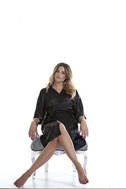 Kimono Ludovica