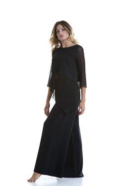 Abbigliamento Professionale Per Parrucchieri e Estetica - Sweater Giorgia e Trouser Pandora