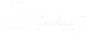 Logo Studio 7 Creazioni