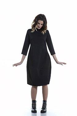 Abbigliamento Professionale Per Parrucchieri e Estetica - Dress Gemma