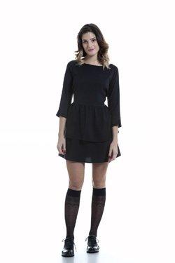 Abbigliamento Professionale Per Parrucchieri e Estetica - Abito Rachele