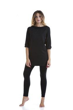Abbigliamento Professionale Per Parrucchieri e Estetica - Carlotta Collo Eleganza