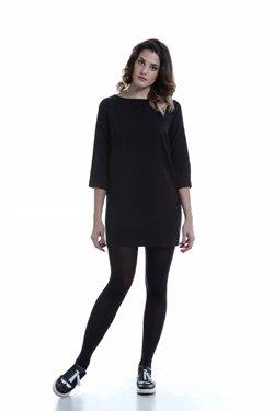 Abbigliamento Professionale Per Parrucchieri e Estetica - Dress Carlotta Sfiancato