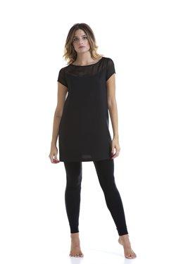 Abbigliamento Professionale Per Parrucchieri e Estetica - Carlotta Voile