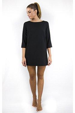 Abbigliamento Professionale Per Parrucchieri e Estetica - Dress Carlotta