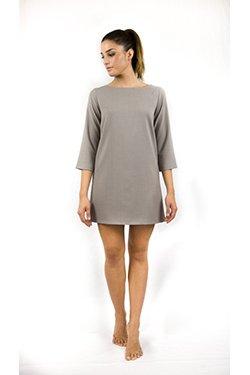 Abbigliamento Professionale Per Parrucchieri e Estetica - Carlotta Grey
