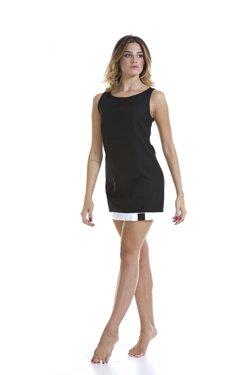 Abbigliamento Professionale Per Parrucchieri e Estetica - Lilia