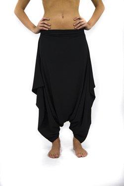 Abbigliamento Professionale Per Parrucchieri e Estetica - Trouser Chimera