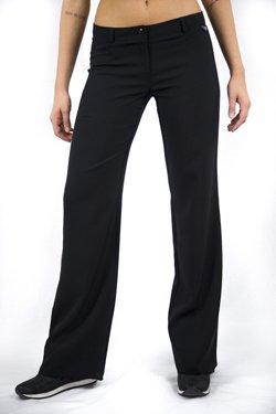 Abbigliamento Professionale Per Parrucchieri e Estetica - Trouser Ester, dettaglio