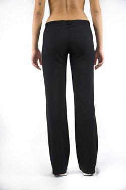 Abbigliamento Professionale Per Parrucchieri e Estetica - Trouser Ester