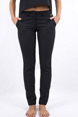 Abbigliamento Professionale Per Parrucchieri e Estetica - Pantalone Nina