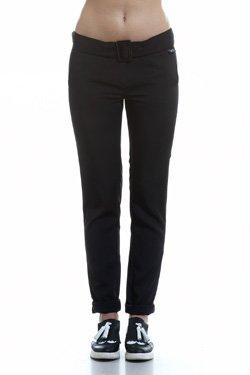 Abbigliamento Professionale Per Parrucchieri e Estetica - Trouser Noemi