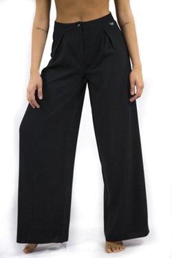 Abbigliamento Professionale Per Parrucchieri e Estetica - Trouser Pandora