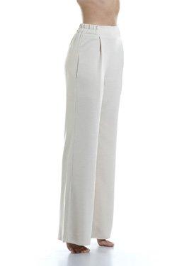 Abbigliamento Professionale Per Parrucchieri e Estetica - Trouser Sabrina Sabbia