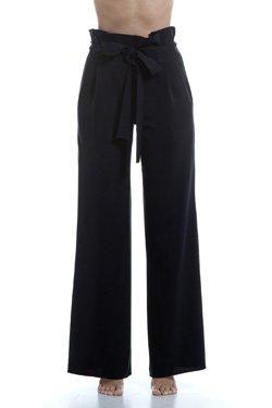 Abbigliamento Professionale Per Parrucchieri e Estetica - Trouser 'Vera'