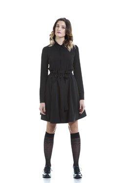 Abbigliamento Professionale Per Parrucchieri e Estetica - Shirt Marina Short Skirt Ofelia